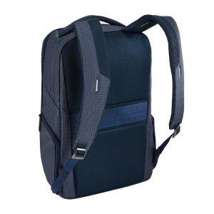 Univerzalni ruksak Thule Crossover 2 Backpack 20L plavi 12
