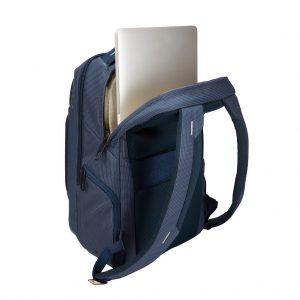 Univerzalni ruksak Thule Crossover 2 Backpack 20L plavi 11