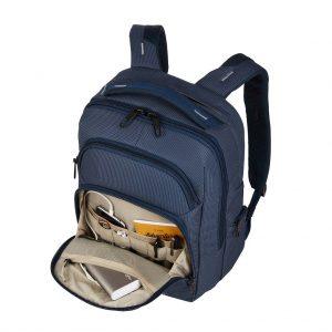 Univerzalni ruksak Thule Crossover 2 Backpack 20L plavi 7