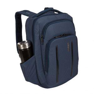 Univerzalni ruksak Thule Crossover 2 Backpack 20L plavi 4
