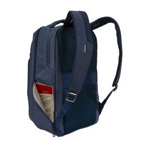 Univerzalni ruksak Thule Crossover 2 Backpack 20L plavi 10