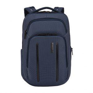 Univerzalni ruksak Thule Crossover 2 Backpack 20L plavi 3
