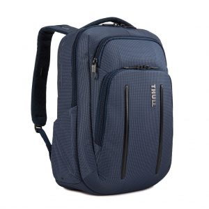 Univerzalni ruksak Thule Crossover 2 Backpack 20L plavi 2