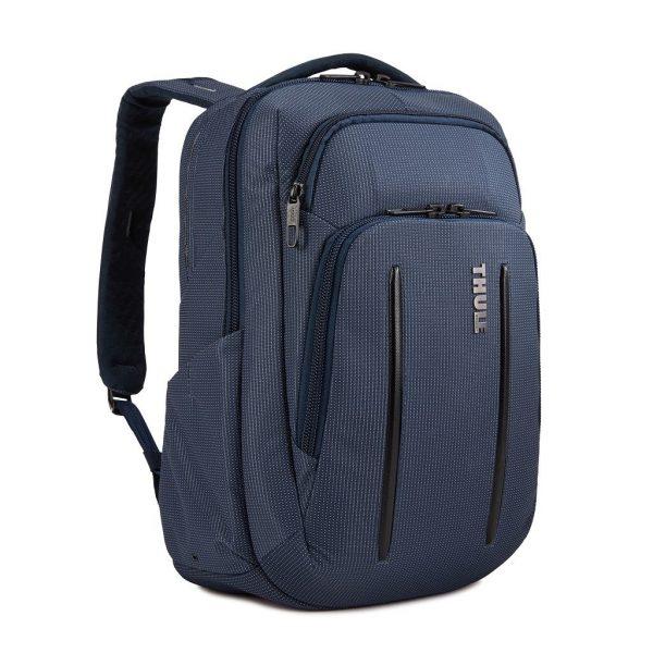 Univerzalni ruksak Thule Crossover 2 Backpack 20L plavi 1