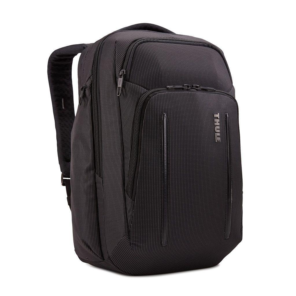 Univerzalni ruksak Thule Crossover 2 Backpack 20L crni
