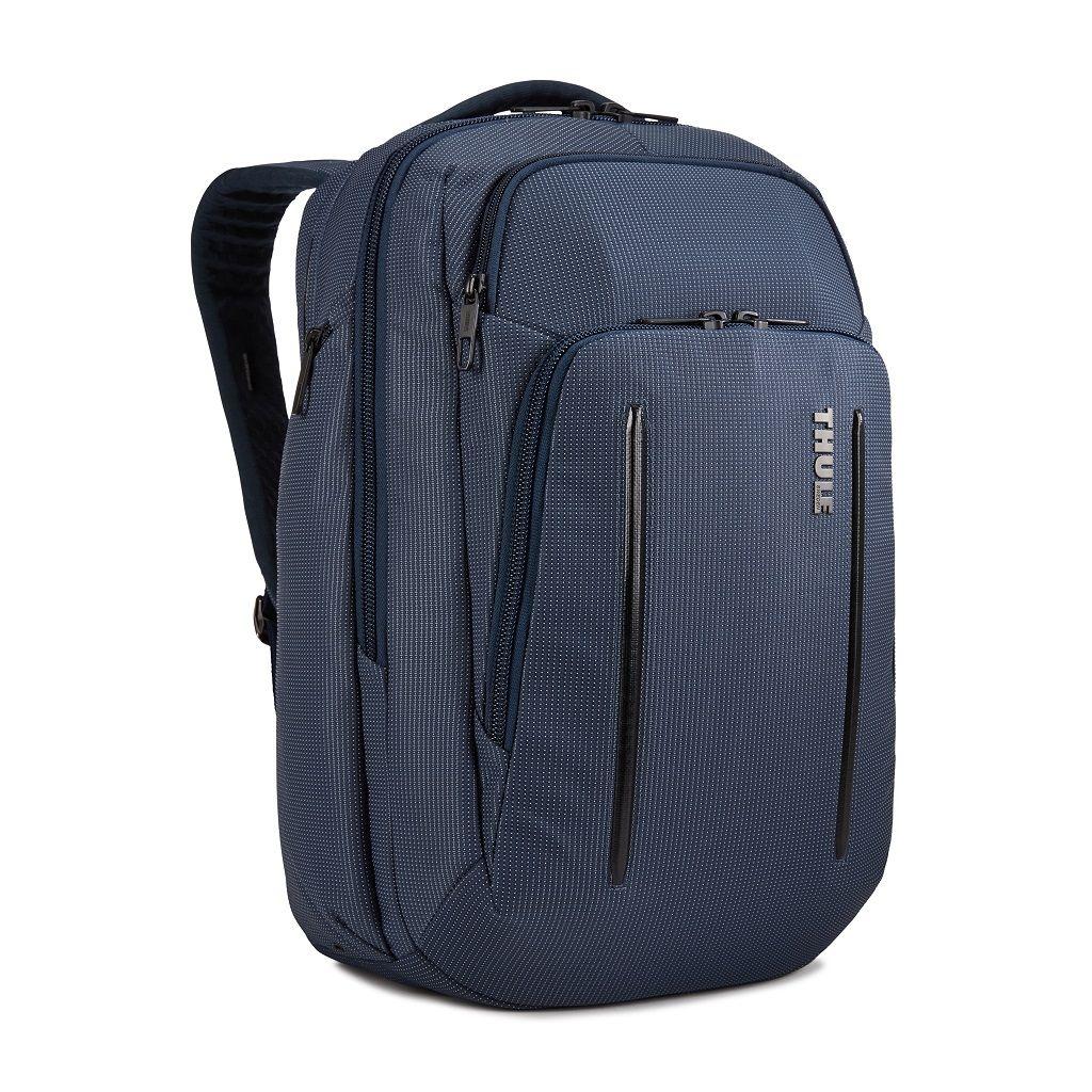 Univerzalni ruksak Thule Crossover 2 Backpack 30L plavi
