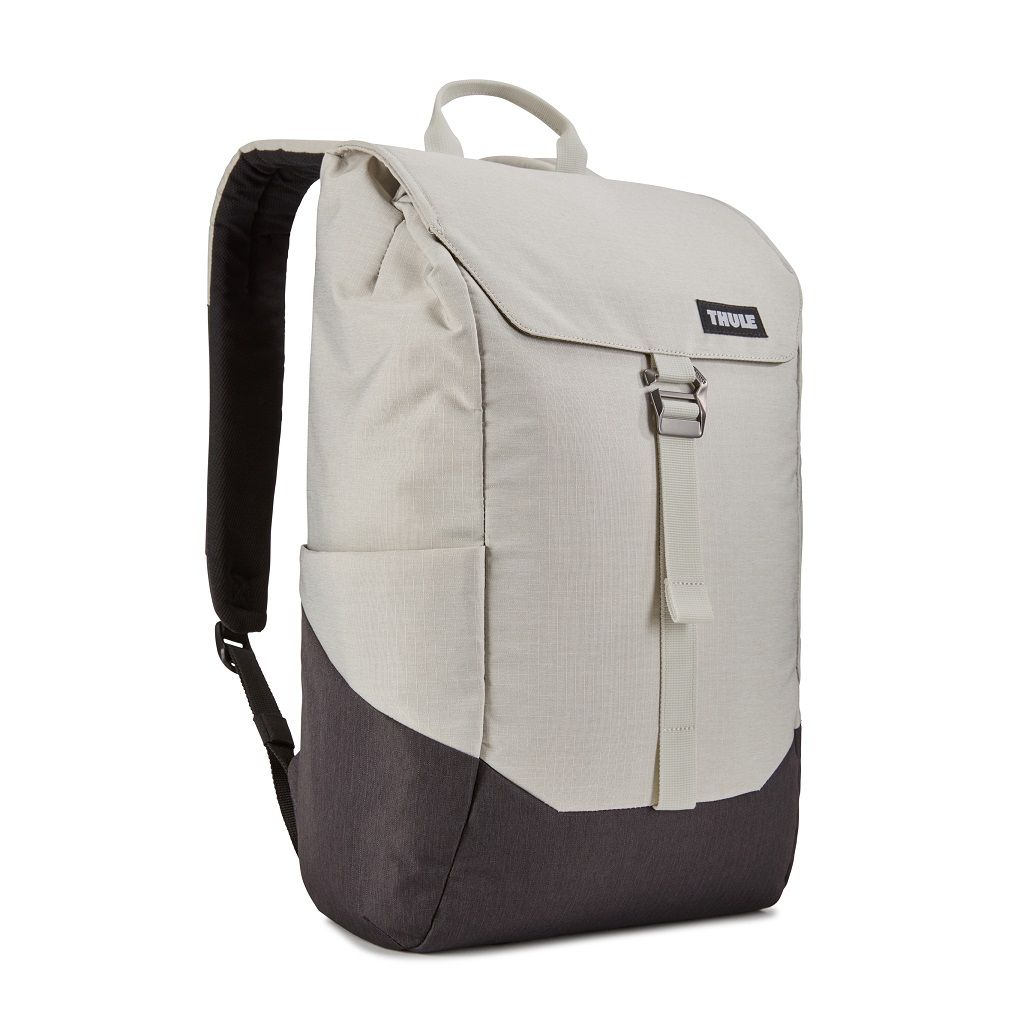 Univerzalni ruksak Thule Lithos Backpack 16L bijeli