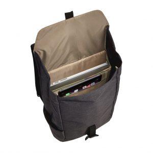 Univerzalni ruksak Thule Lithos Backpack 20L bijeli 6