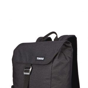 Univerzalni ruksak Thule Lithos Backpack 20L bijeli 15