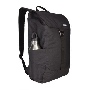 Univerzalni ruksak Thule Lithos Backpack 20L bijeli 14