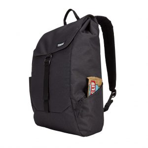 Univerzalni ruksak Thule Lithos Backpack 20L bijeli 13