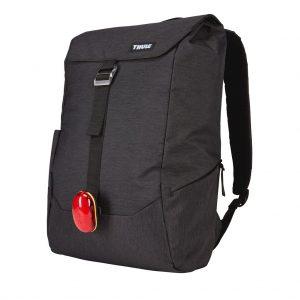 Univerzalni ruksak Thule Lithos Backpack 20L bijeli 11