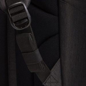 Univerzalni ruksak Thule Lithos Backpack 20L bijeli 12