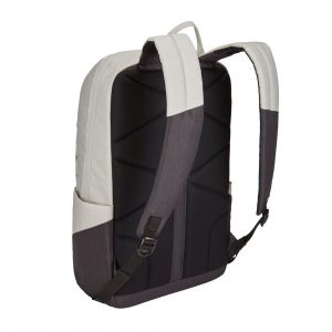 Univerzalni ruksak Thule Lithos Backpack 20L bijeli 4