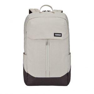 Univerzalni ruksak Thule Lithos Backpack 20L bijeli 3