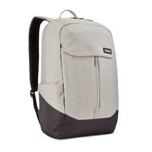 Univerzalni ruksak Thule Lithos Backpack 20L bijeli 2