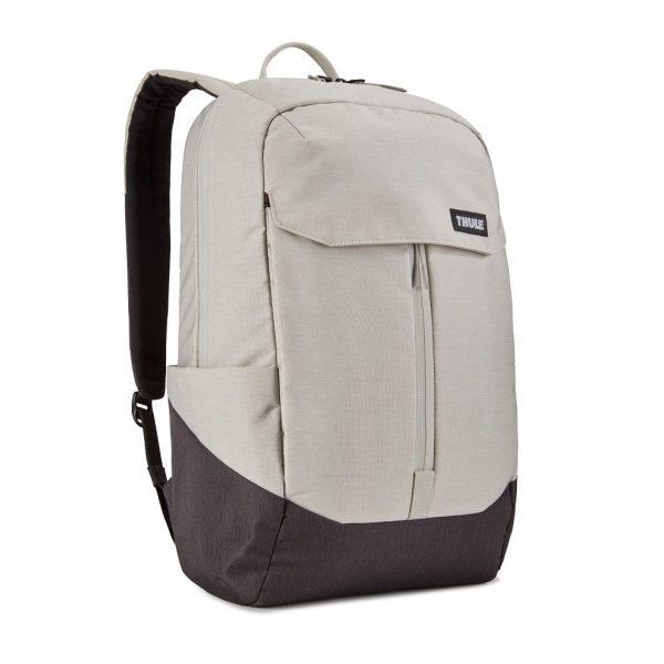 Univerzalni ruksak Thule Lithos Backpack 20L bijeli 1
