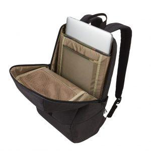 Univerzalni ruksak Thule Lithos Backpack 20L bijeli 5