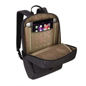 Univerzalni ruksak Thule Lithos Backpack 20L bijeli 7
