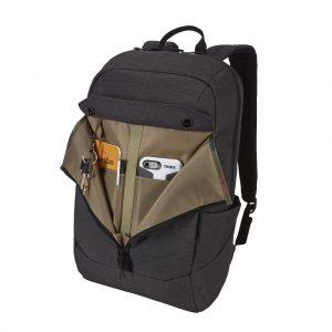 Univerzalni ruksak Thule Lithos Backpack 20L bijeli 8