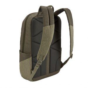Univerzalni ruksak Thule Lithos Backpack 16L sivi 4