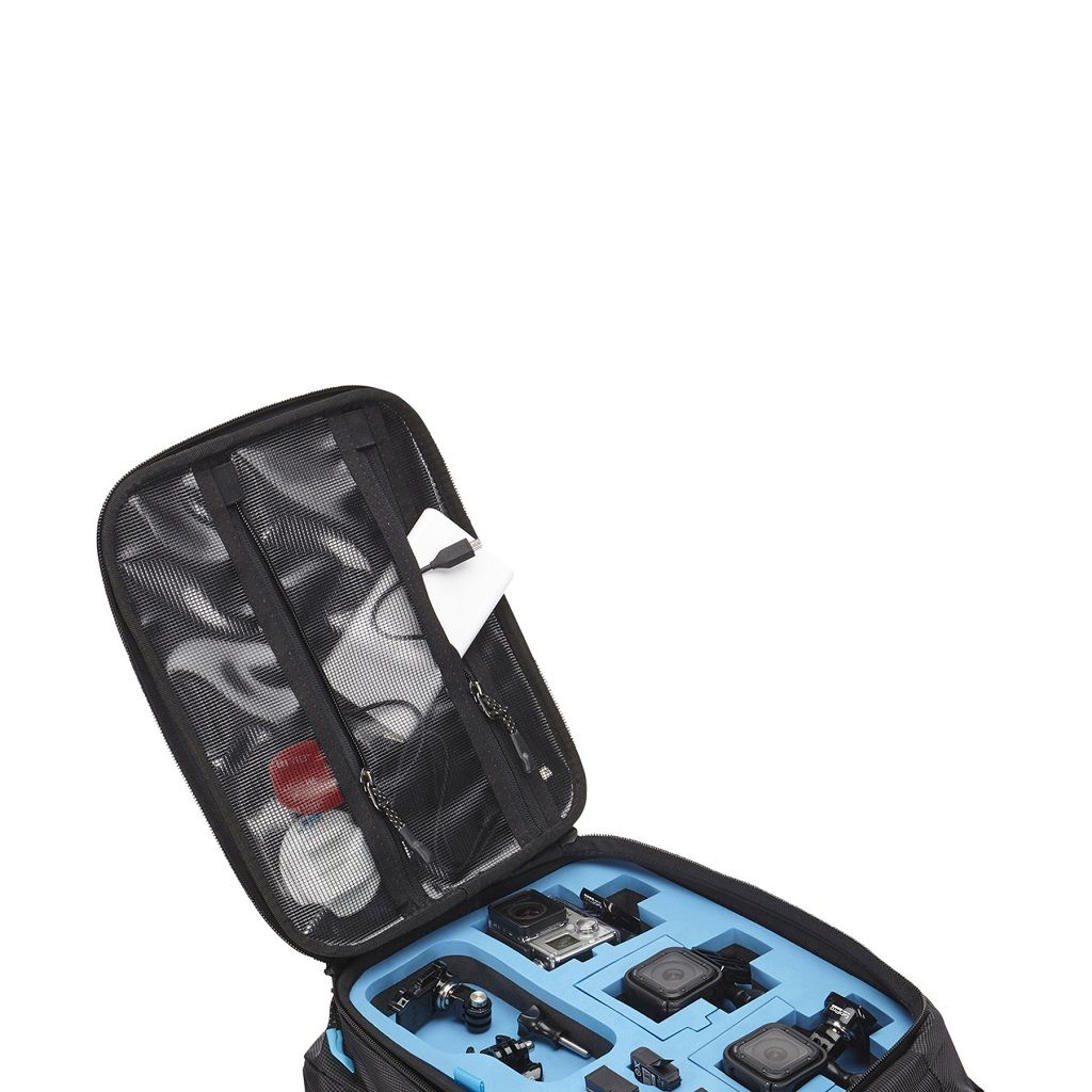 Univerzalni ruksak Thule Legend GoPro Backpack