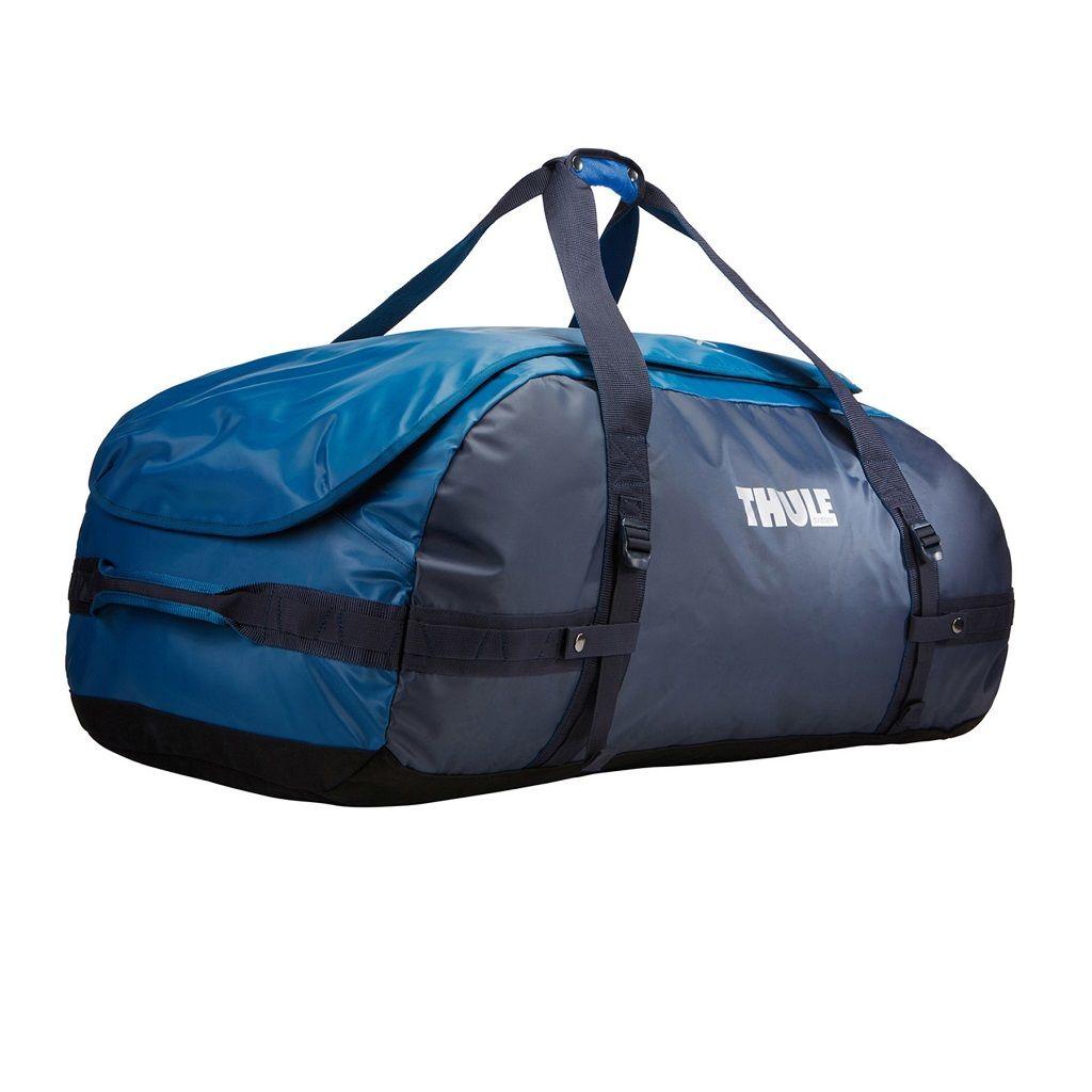 Sportska/putna torba Thule Chasm XL 130L plava