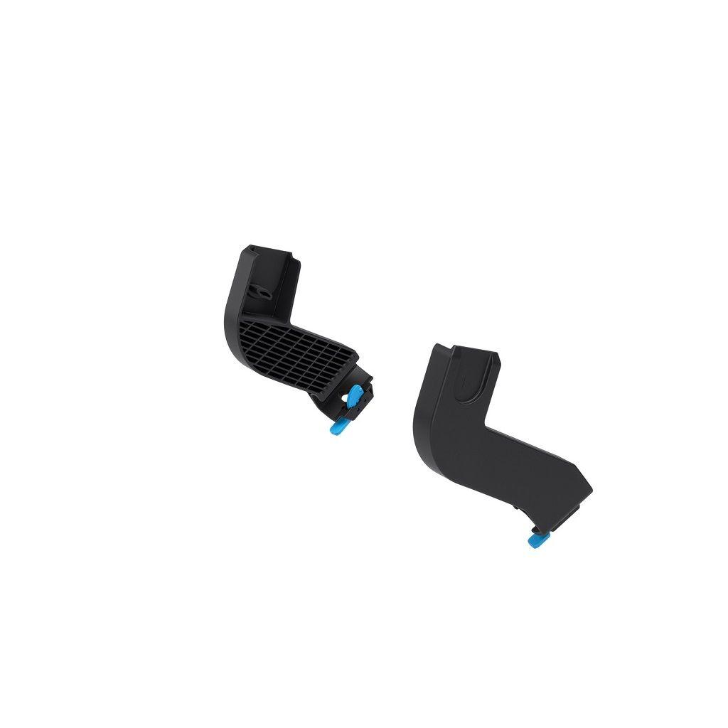 Thule Urban Glide Car adapter autosjedalice za Maxi-Cosi®