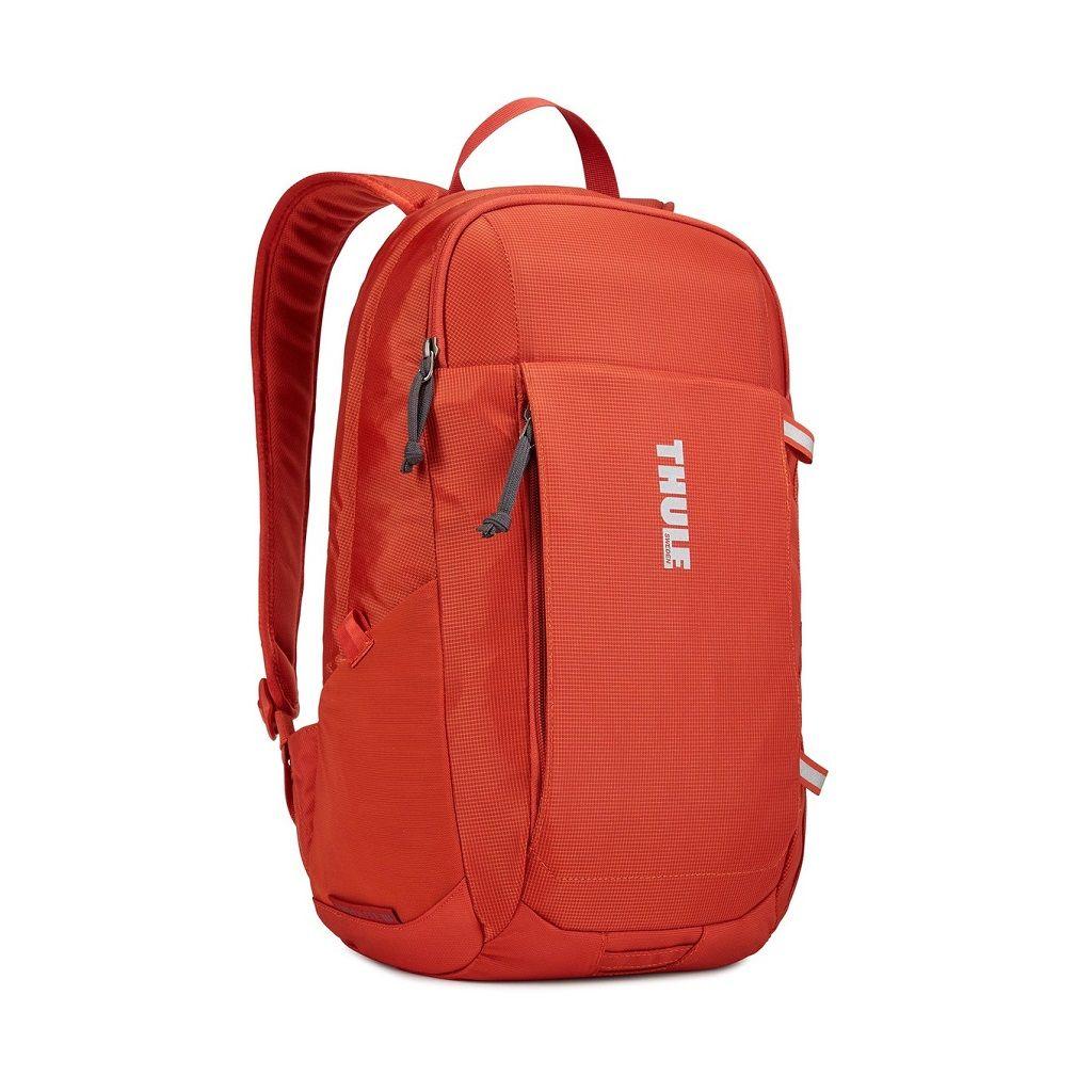 Univerzalni ruksak Thule EnRoute Backpack 18L crveni