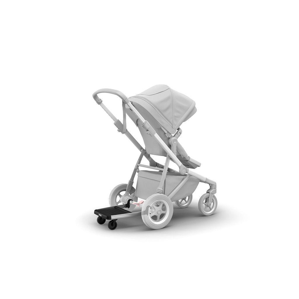 Thule daska za vožnju drugog dijeteta Glider Board