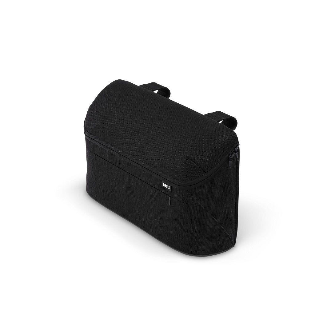 Thule Sleek Organizer torba za roditeljske stvari