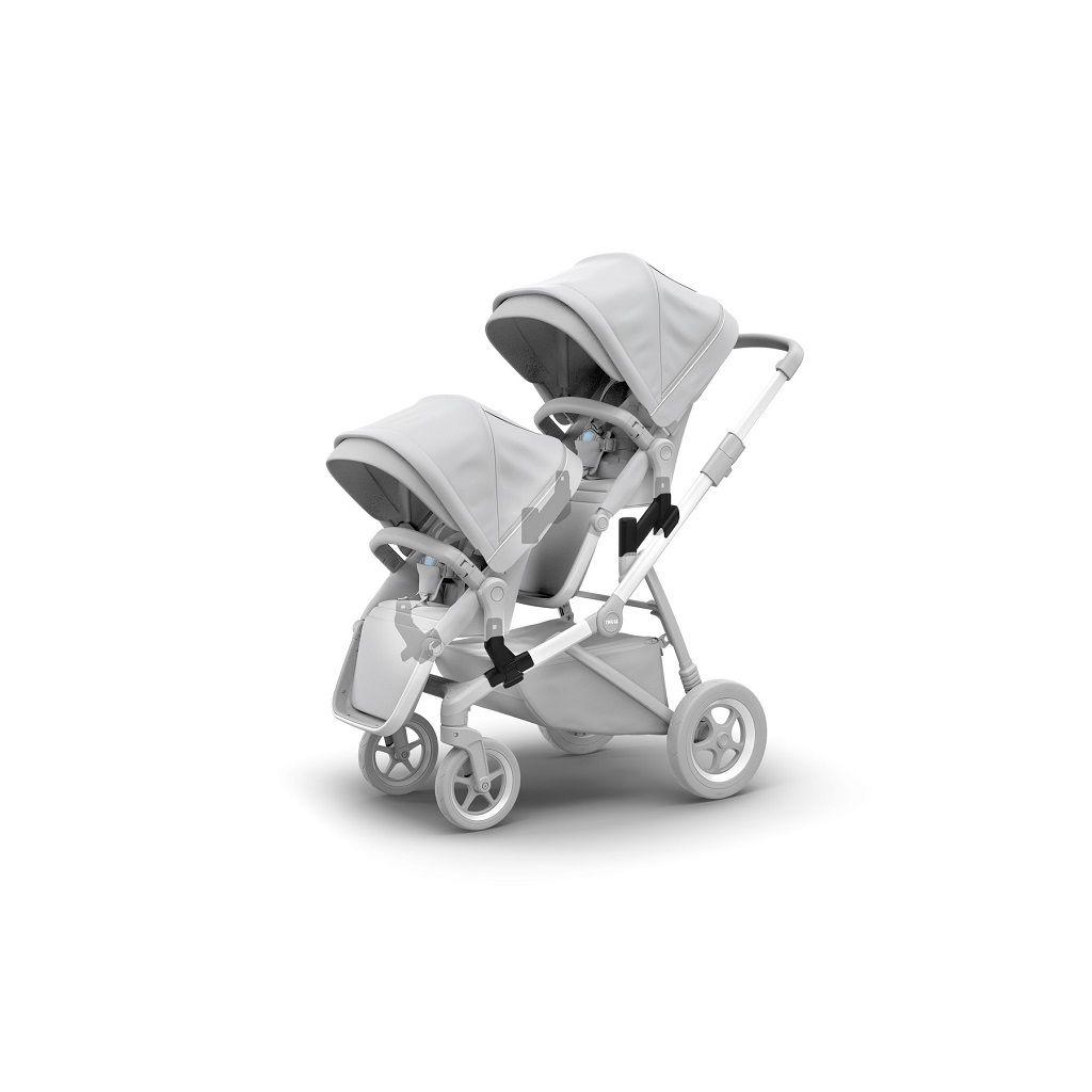 Thule Sleek adapter za dodatno sjedalo ili košaru