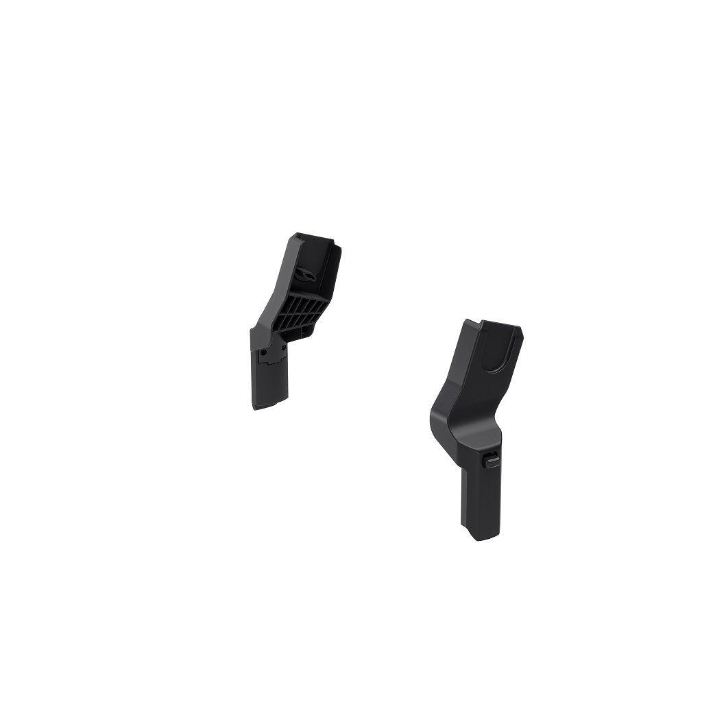 Thule Sleek adapter za Maxi-Cosi® autosjedalicu
