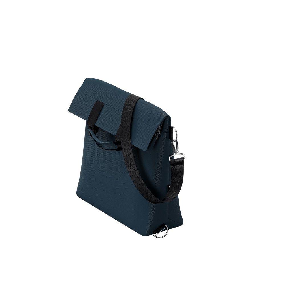 Thule Sleek Changing univerzalna torba plava