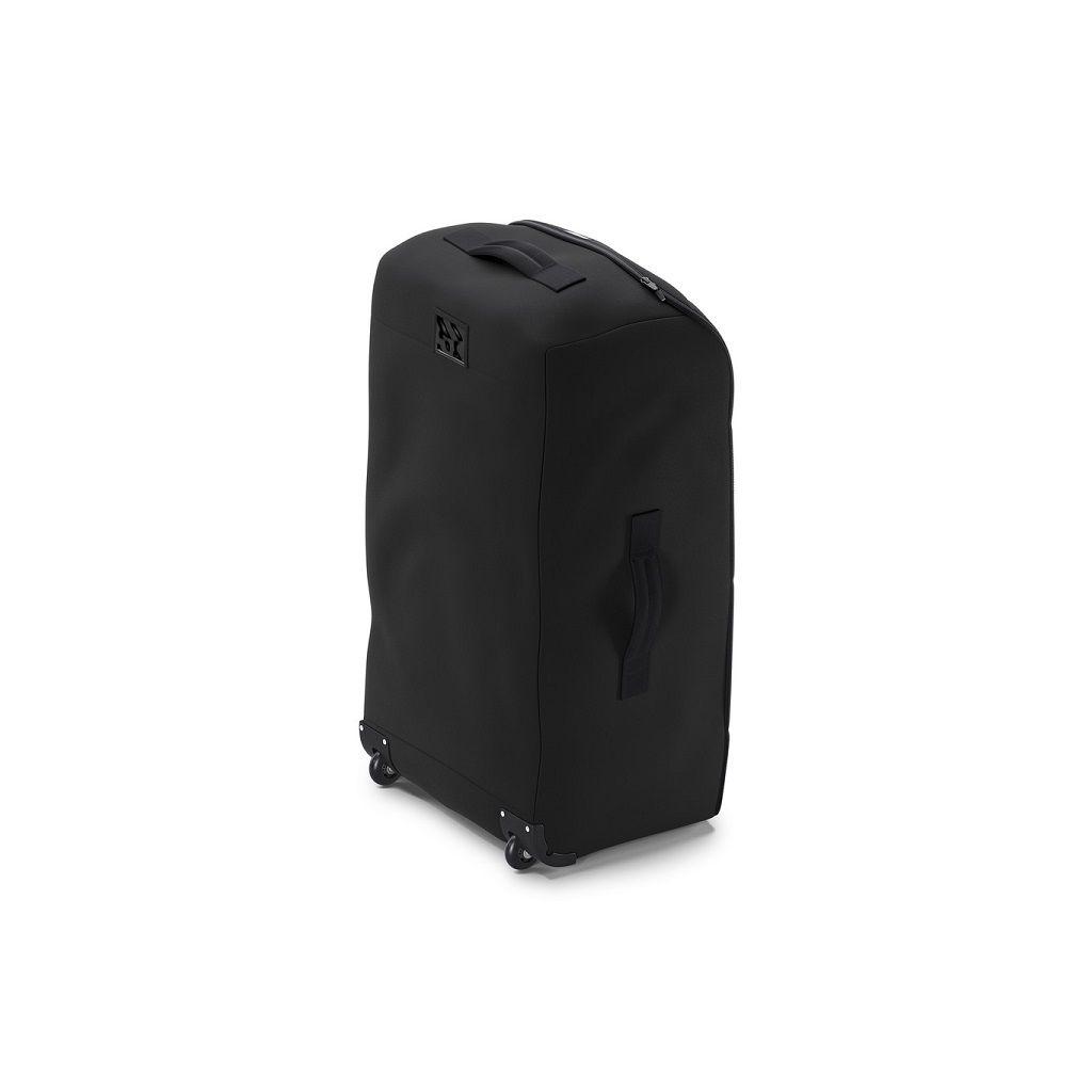 Thule Sleek torba za zaštitu kolica