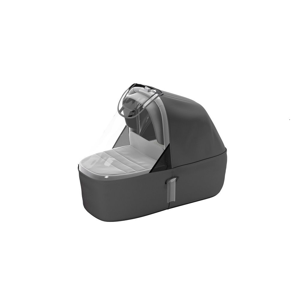 Thule Sleek Bassinet košara plava