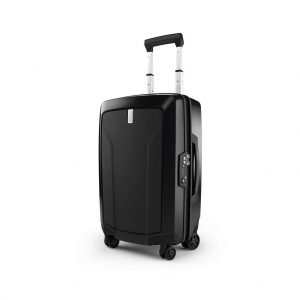 "Putna torba Thule Crossover Carry-on 56cm/22"" 38L crna 15"
