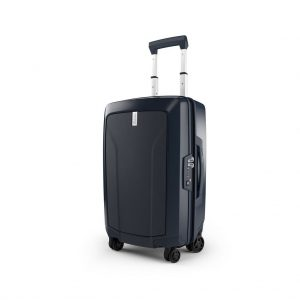"Putna torba Thule Crossover Carry-on 56cm/22"" 38L crna 17"