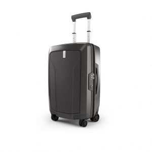 "Putna torba Thule Crossover Carry-on 56cm/22"" 38L crna 16"