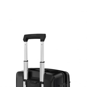 "Putna torba Thule Revolve Wide-body Carry On Spinner 55cm/22"" 39L crna 7"