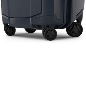 "Putna torba Thule Revolve Wide-body Carry On Spinner 55cm/22"" 39L plava 8"