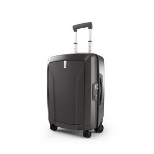 "Putna torba Thule Crossover Carry-on 56cm/22"" 38L crna 20"