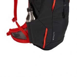 Ženski ruksak Thule AllTrail 25L sivi (planinarski) 13