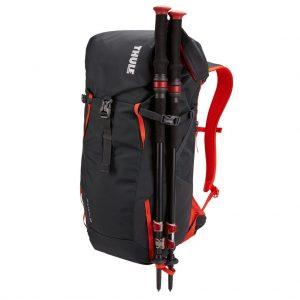 Ženski ruksak Thule AllTrail 25L sivi (planinarski) 14