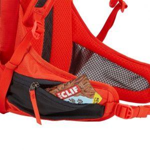 Ženski ruksak Thule AllTrail 25L sivi (planinarski) 6