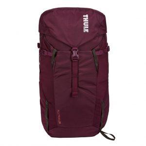 Ženski ruksak Thule AllTrail 25L ljubičasti (planinarski) 3
