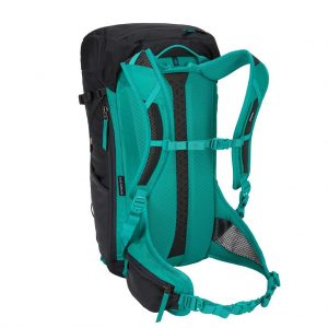 Ženski ruksak Thule AllTrail 25L sivi (planinarski) 4
