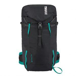 Ženski ruksak Thule AllTrail 25L sivi (planinarski) 3