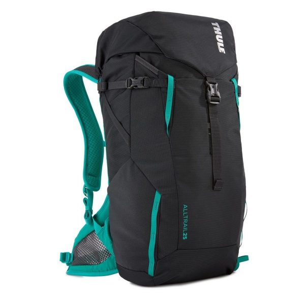 Ženski ruksak Thule AllTrail 25L sivi (planinarski) 1