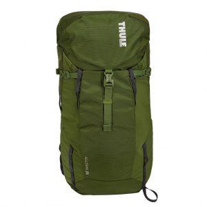 Muški ruksak Thule AllTrail 25L zeleni (planinarski) 3